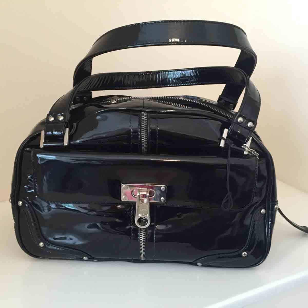00568edf7 New and Very Rare Luella handbag - Seeking Perfect Purchase