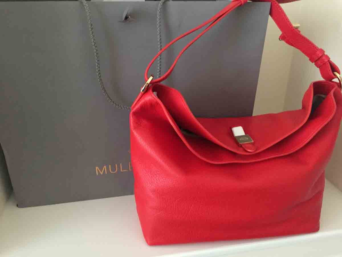 55177c83cbc9 amazon mulberry tessie hobo leather bag dd17f e8d0a